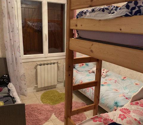 chambre-enfant-maison-vacances-arvert