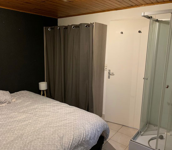 chambre-location-vacances-arvert