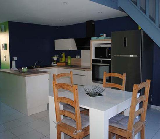 cuisine-maison-la-tremblade