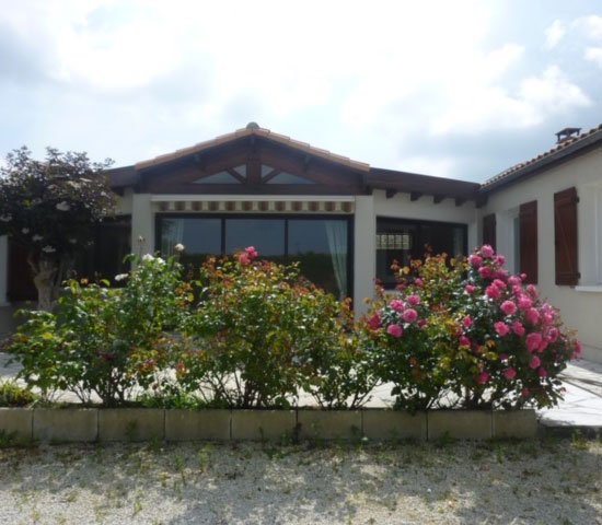location-maison-vacances-arvert