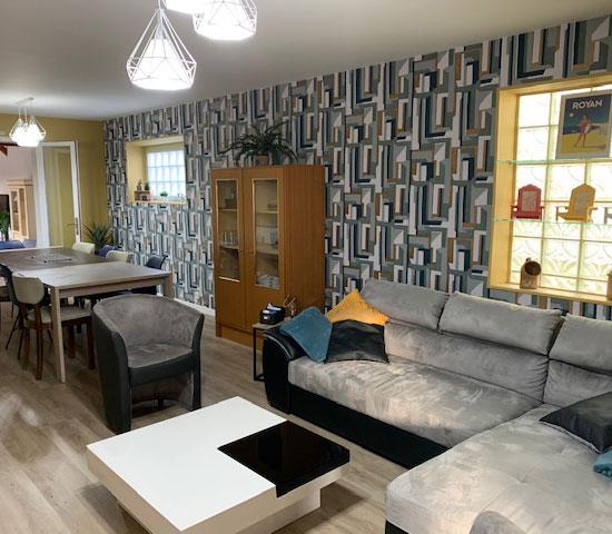 maison-arvert-salon
