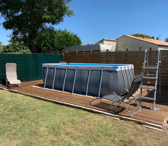 piscine-vacances-arvert