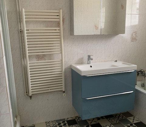 salle-de-bain-maison-arvert