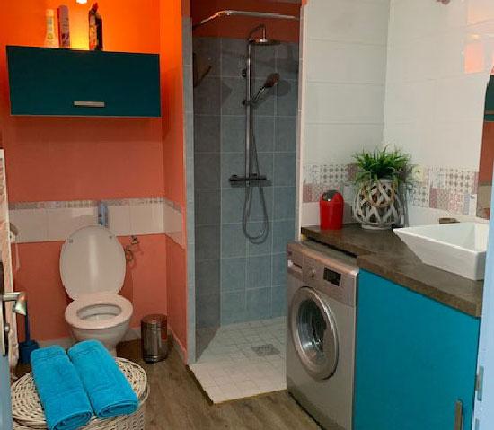 salle-de-bain-maison-tremblade
